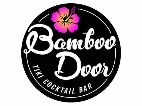 Bamboo Door Sheffield, City Centre Leopold Square