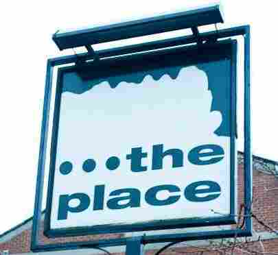 The Place Sheffield, Broomhill
