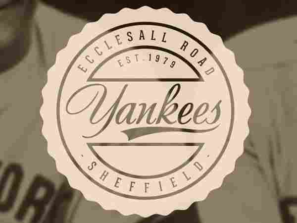 Yankees Sheffield, Ecclesall Road