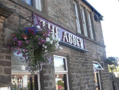 The Abbey Sheffield, Woodseats