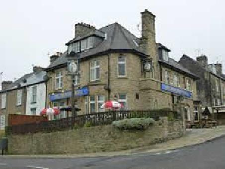 The Princess Royal Sheffield, Crookes
