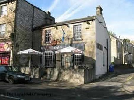 West 10 Wine Bar Sheffield, Ranmoor