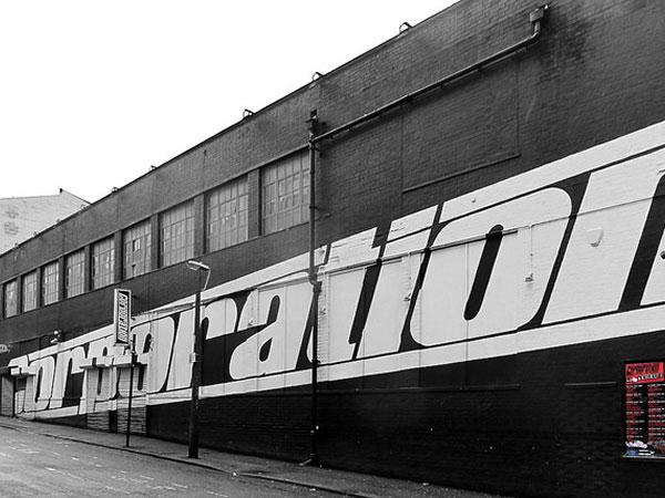 Corporation Sheffield Club Details Sheffield Insider
